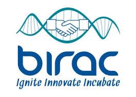 BIRAC