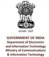 Ministry of Electronics