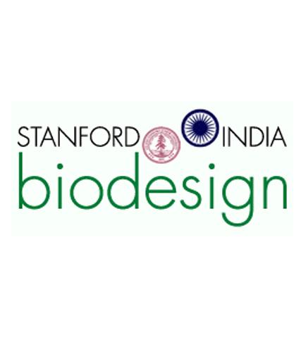Stanford india biodesign